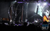 Rock Fest 2013 - KISS 10
