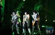 Rock Fest 2013 - KISS 26