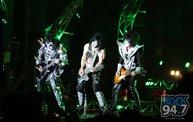 Rock Fest 2013 - KISS 18