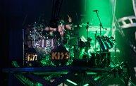 Rock Fest 2013 - KISS 19