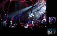 Rock Fest 2013 - KISS 29