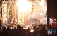Rock Fest 2013 - KISS 24