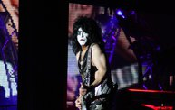 Rock Fest 2013 - KISS 28
