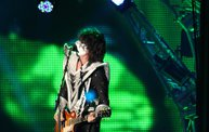 Rock Fest 2013 - KISS 3