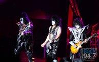 Rock Fest 2013 - KISS 23
