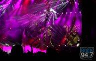 Rock Fest 2013 - KISS 1