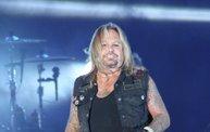 Rock Fest 2013 - Motley Crue 26