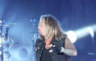 Rock Fest 2013 - Motley Crue 23