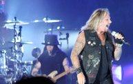 Rock Fest 2013 - Motley Crue 16
