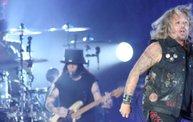 Rock Fest 2013 - Motley Crue 14