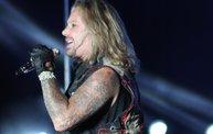 Rock Fest 2013 - Motley Crue 22