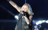 Rock Fest 2013 - Motley Crue 21