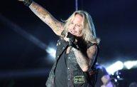 Rock Fest 2013 - Motley Crue 20