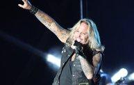 Rock Fest 2013 - Motley Crue 17
