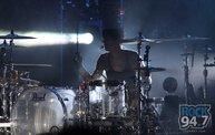 Rock Fest 2013 - Motley Crue 9
