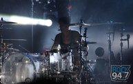 Rock Fest 2013 - Motley Crue 8