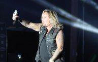 Rock Fest 2013 - Motley Crue 15