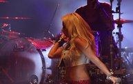 Rock Fest 2013 - Motley Crue 13