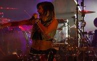 Rock Fest 2013 - Motley Crue 5