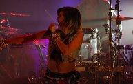 Rock Fest 2013 - Motley Crue 4