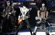 Rock Fest 2013 - KISS 17