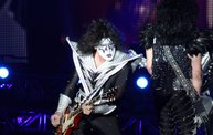 Rock Fest 2013 - KISS 13