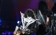 Rock Fest 2013 - KISS 9