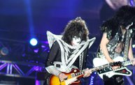Rock Fest 2013 - KISS 7