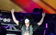 Rock Fest 2013 - KISS 8