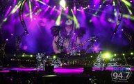 Rock Fest 2013 - KISS 16