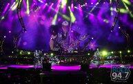 Rock Fest 2013 - KISS 15