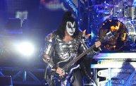 Rock Fest 2013 - KISS 2