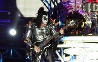 Rock Fest 2013 - KISS 27