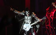 Rock Fest 2013 - KISS 6