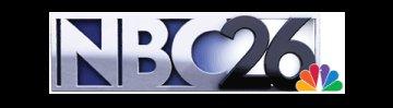 NBC 26