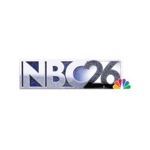 NBC 26 WGBA-TV
