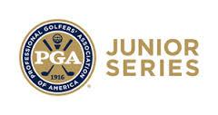 Junior PGA