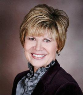 South Dakota Regulation Secretary Pam Roberts (KELO AM file Photo)