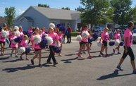 Dilworth LocoDaze Parade (2013-07-27) 4