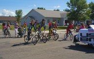 Dilworth LocoDaze Parade (2013-07-27) 3