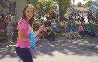 Dilworth LocoDaze Parade (2013-07-27) 1