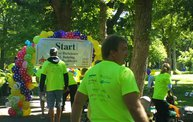 Step Out For Bleeding Disorders Walk (2013-07-28) 5