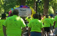 Step Out For Bleeding Disorders Walk (2013-07-28) 4