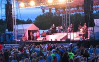 Faces of the Fair - Outagamie County Fair 2013 - Justin Moore 4