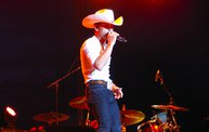 Faces of the Fair - Outagamie County Fair 2013 - Justin Moore 12