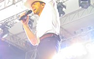 Faces of the Fair - Outagamie County Fair 2013 - Justin Moore 1