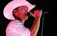 Faces of the Fair - Outagamie County Fair 2013 - Justin Moore 7