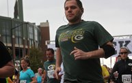 Faces of the 2013 Packers 5K at Lambeau Field 16