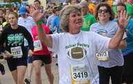 Faces of the 2013 Packers 5K at Lambeau Field 26