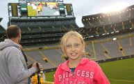 Faces of the 2013 Packers 5K With WIXX 26